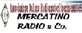 https://www.facebook.com/groups/airsmercatinoradio